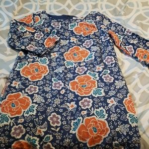 Old Navy Womens Dress